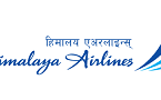 Himalaya Airlines Cargo Tracking