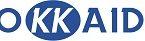 Hokkaido Air System Cargo Tracking