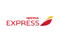 Iberia Express Cargo Tracking - Cargo Tracking