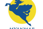 Myanmar_Airways