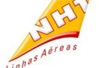 NHT Linhas Aereas Cargo