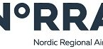 NORRA – Nordic Regional Airlines Cargo Tracking