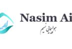Nasim Air-cargo