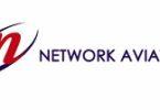 Network Aviation Australia