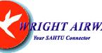 North-Wright_Airways