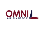 OmniAir_transport