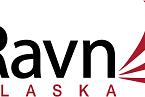 Ravn Alaska Cargo Tracking