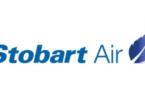 Stobart-air-cargo