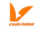 Conviasa Cargo Tracking