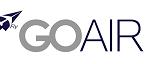Goair Cargo Tracking