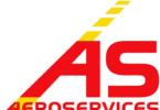 aero-service-tracking