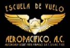 aeropacificio