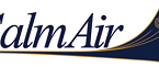 Calm Air Cargo Tracking