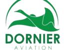 Dornier Aviation Nigeria Cargo Tracking