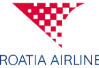 Croatia Airlines Cargo Tracking