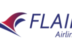 Flair Airlines Cargo Tracking