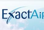 Exact Air Cargo Tracking