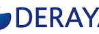 Deraya Air Taxi Cargo Tracking