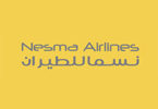 nesma-airlines