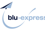 Blu-Express Cargo Tracking