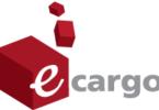 E Cargo Tracking