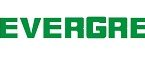 Evergreen Line Cargo Tracking