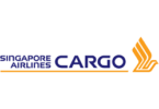 Singapore-Airlines-Cargo tracking