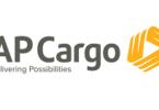 ap cargo tracking