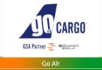 go air cargo tracking