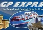 gp express cargo tracking