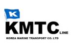 kmtc cargo tracking