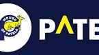 patel retail express cargo tracking