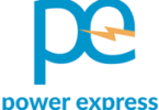 power express cargo tracking