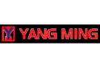 yang-ming-cargo-tracking