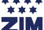zim cargo tracking