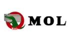 mol cargo tracking