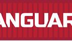 vanguard cargo tracking
