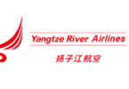 yangtze river express cargo tracking